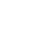 Hitachi Metals